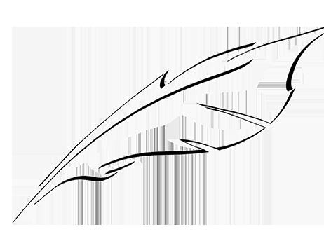 Primula Galantucci Scrittrice
