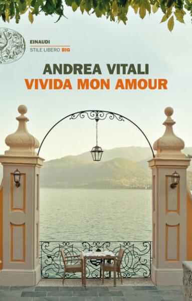 vivida mon amour - Abdrea Vitali
